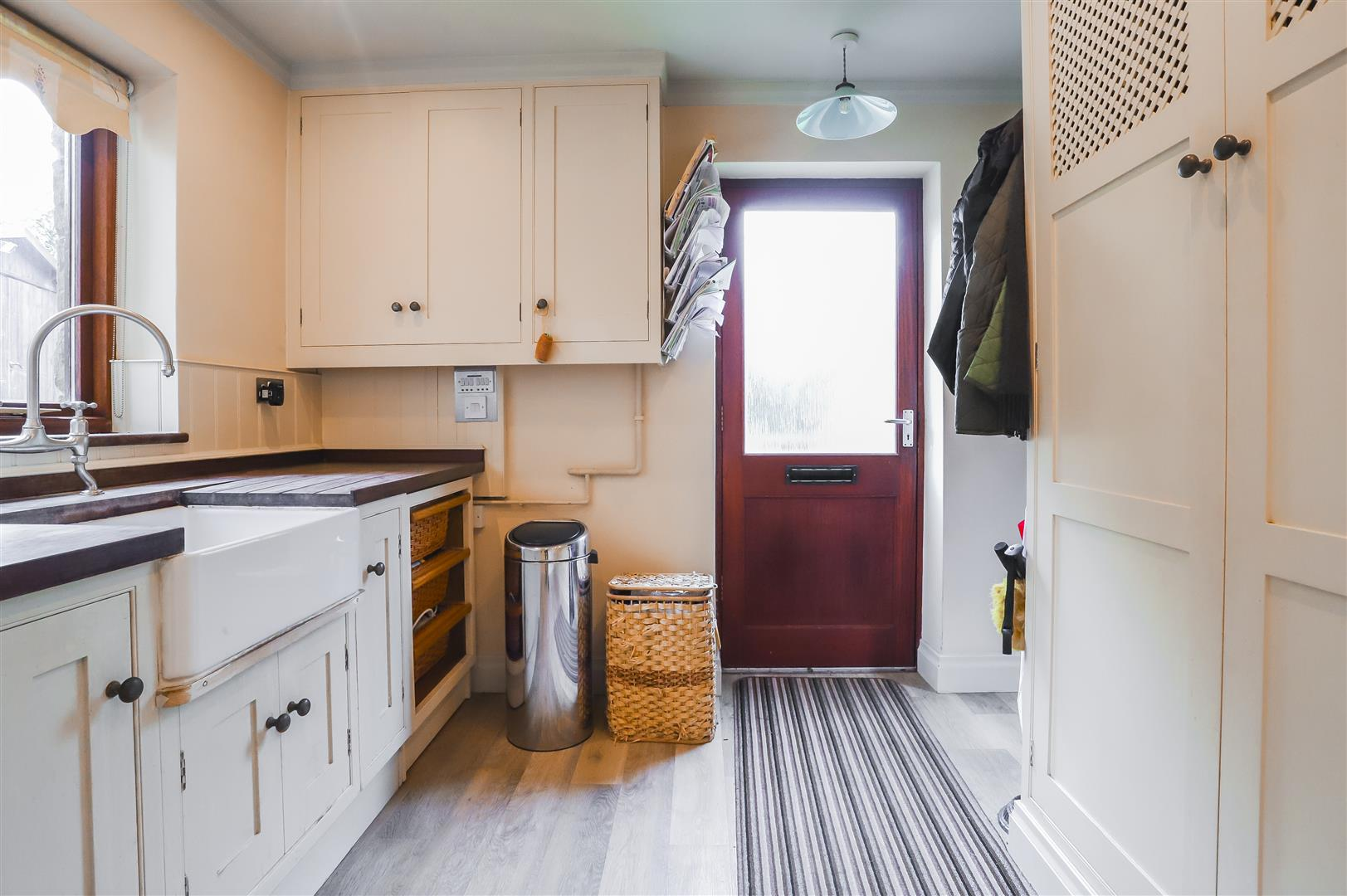 4 Bedroom Detached House For Sale - Image 34